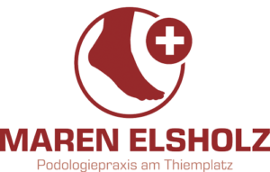 Maren Elsholz